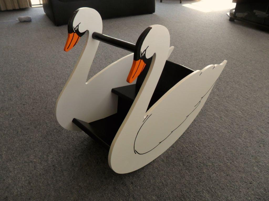 Rocking swan.jpg