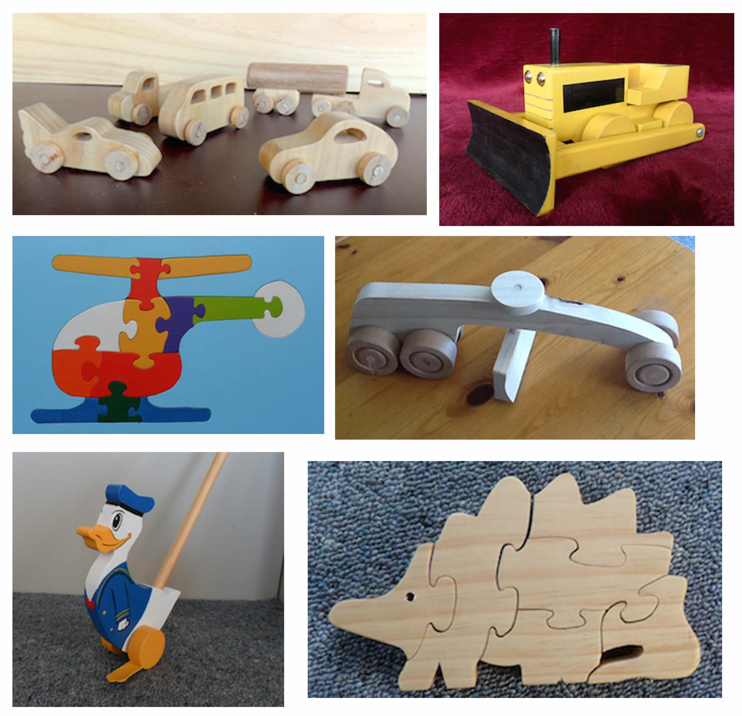 Toy photos.jpg