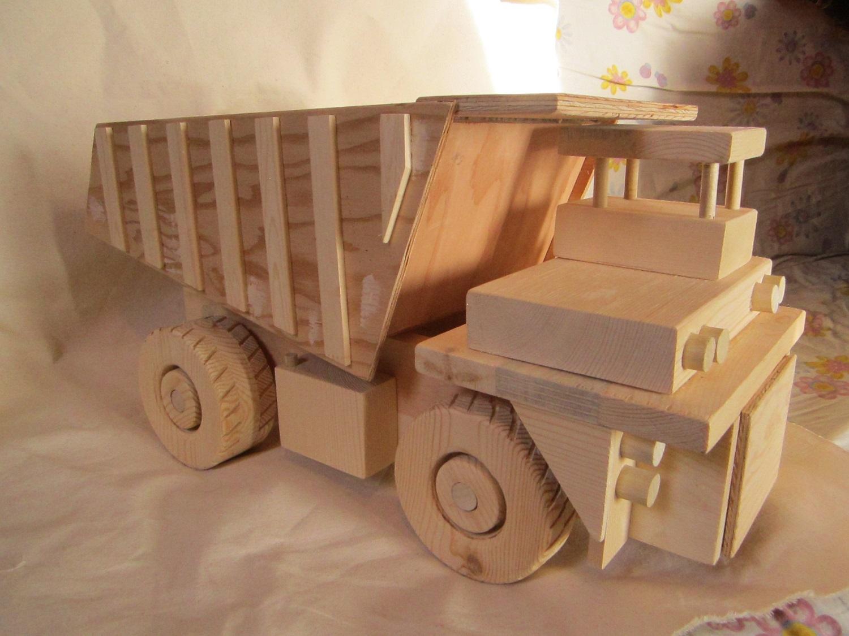 coal truck1.jpg