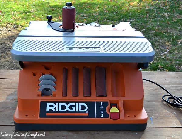 Ridgid-Oscillating-Edge-Belt-Sander.jpg
