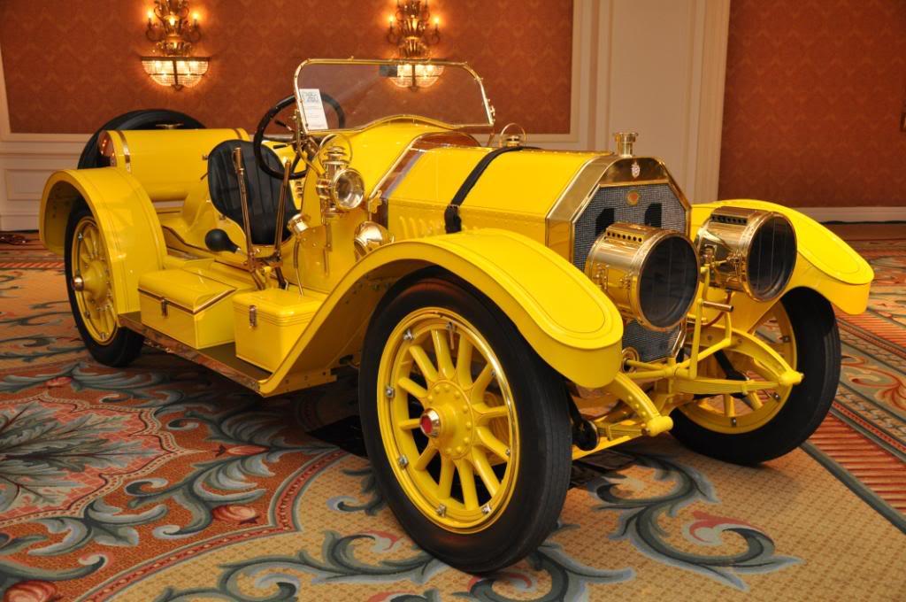 1911OldsmobileAutocratRacingCarYell.jpg