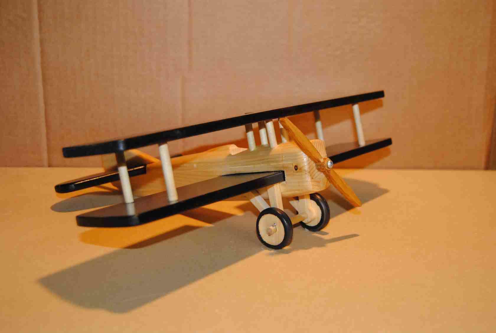 bi plane 1 smaller.JPG