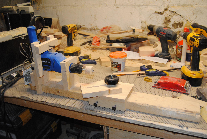drill lathe.JPG