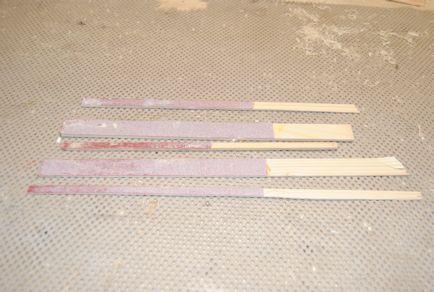 sanding strips.JPG