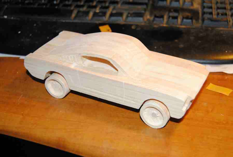 mustang prototype -smaller.JPG