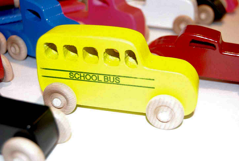 school bus corrected.jpg