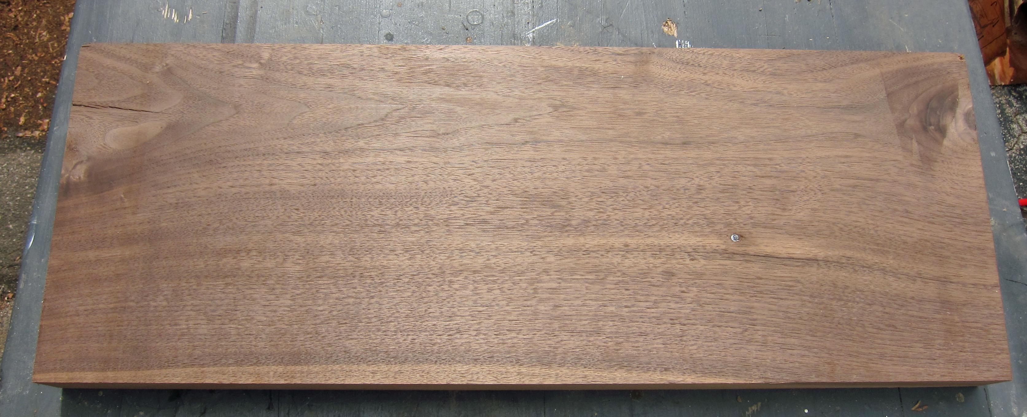 1 Walnut Plank.jpg