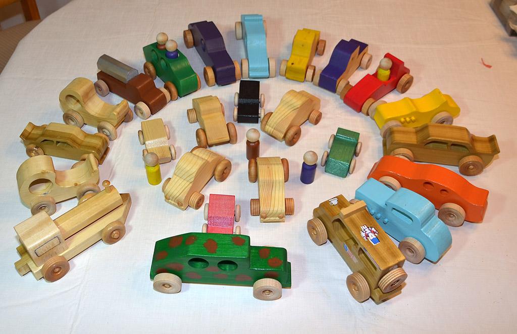 Drew Toys 1.jpg