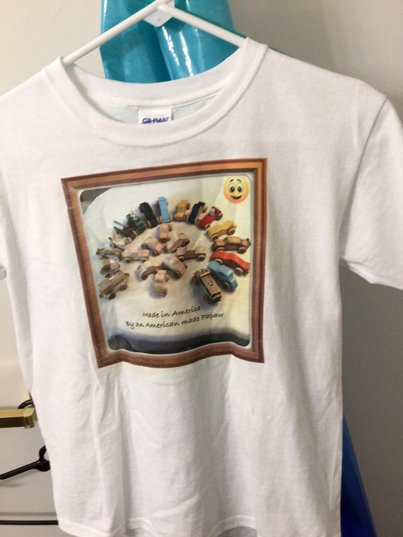 Drew t-shirt.jpg