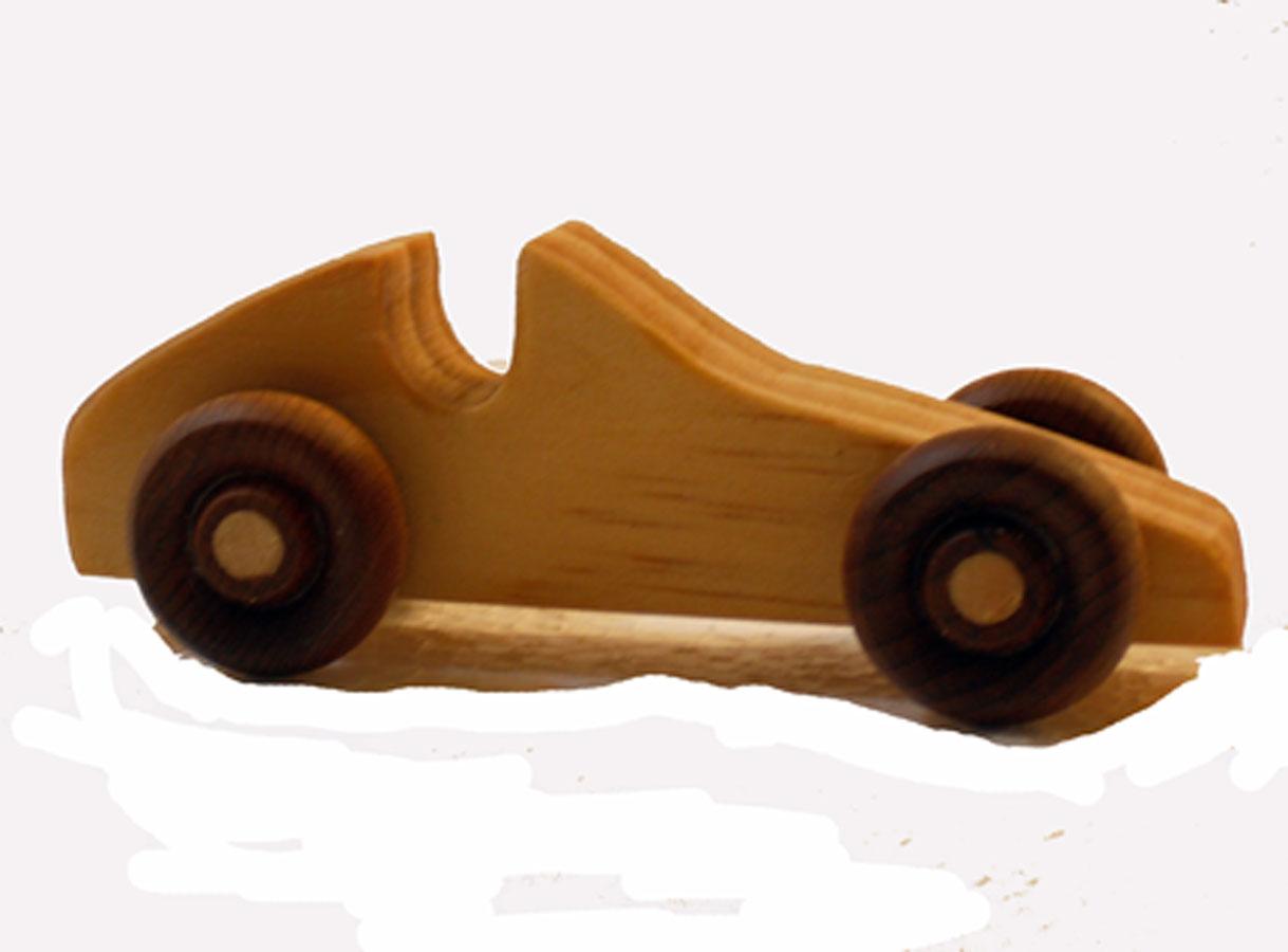 pocket-car4-1.jpg