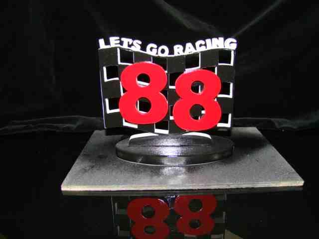 Best Let's Go Racing  #88 DSC09428_mini.JPG
