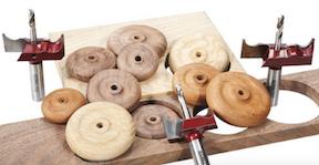 wheel cutter.png