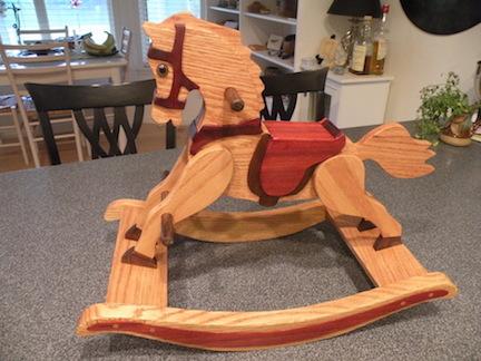 Rocking horse.JPG
