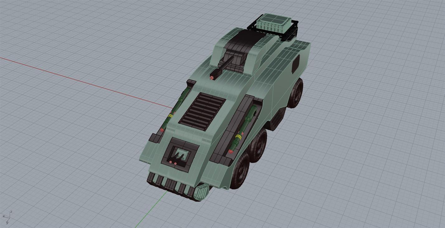 tank1- 1.jpg