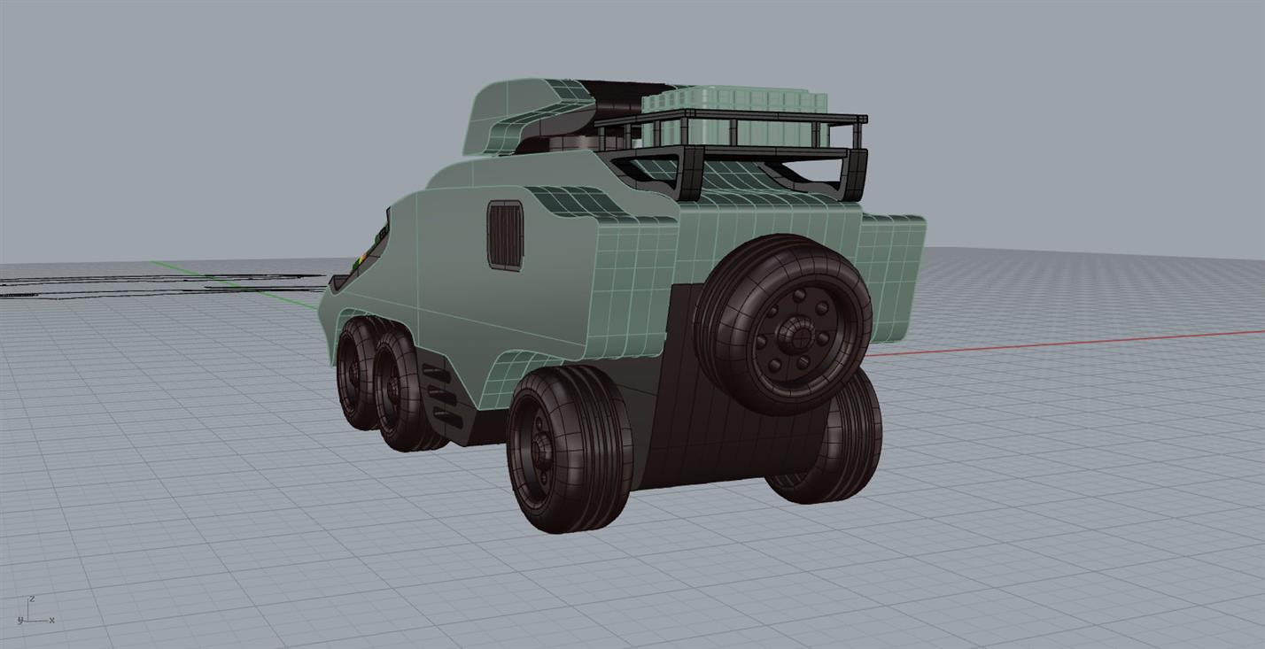 tank1- 2.jpg