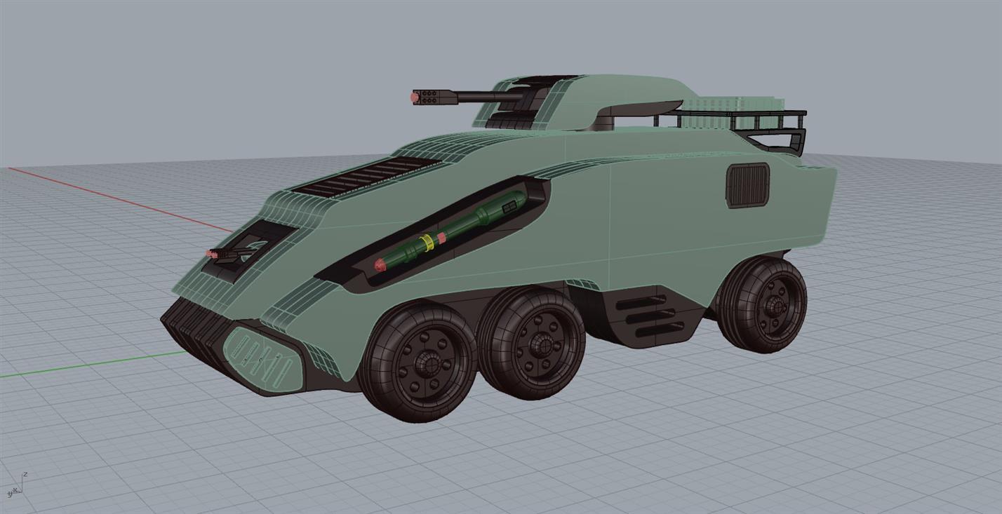 tank2- 2.jpg