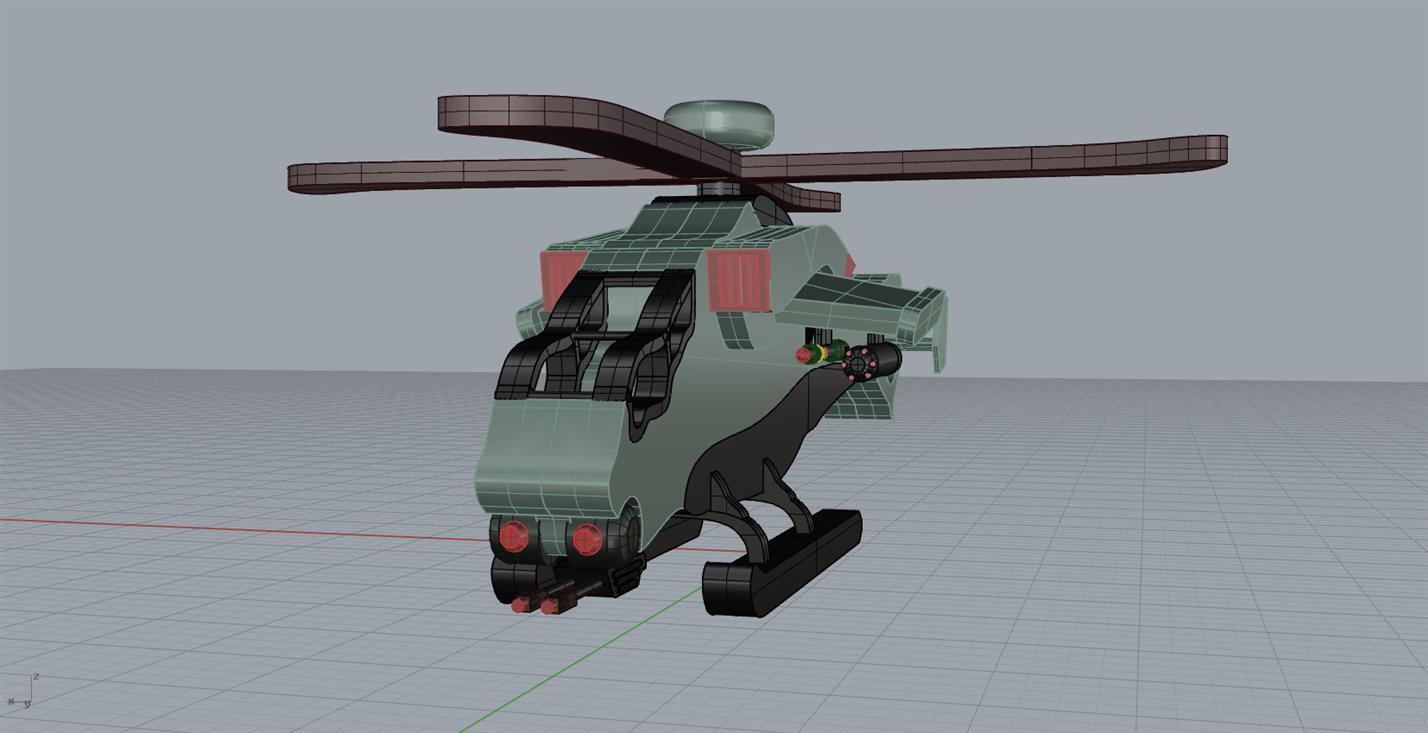 hc- 2.jpg