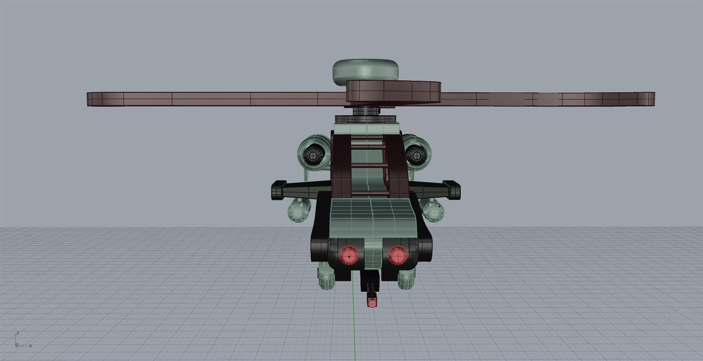 hap- 2.jpg