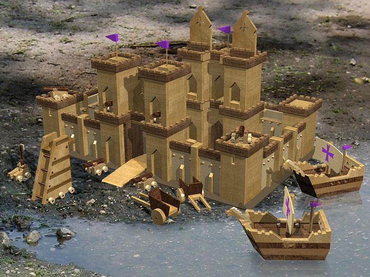 castle-toy-protoype.jpg