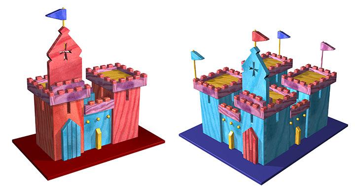 mini-castles.jpg