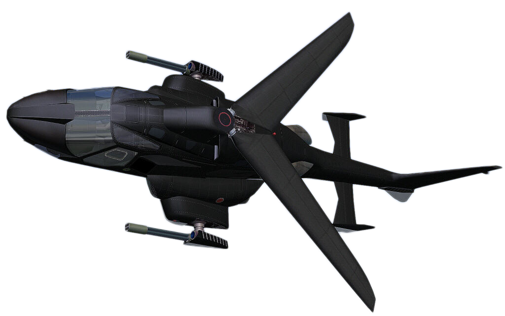 Airwolf_2.png