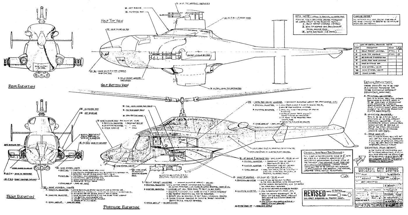 airwolf_blueprint.jpg