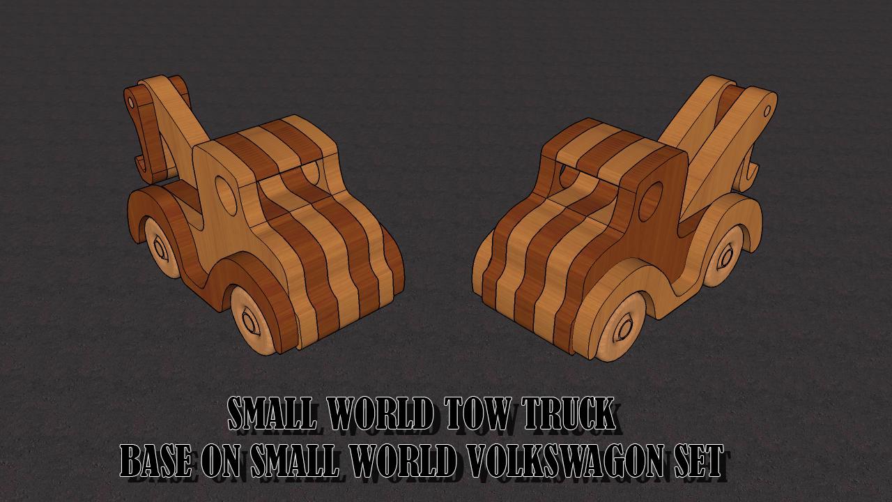 small-world-tow_truck0000.jpg