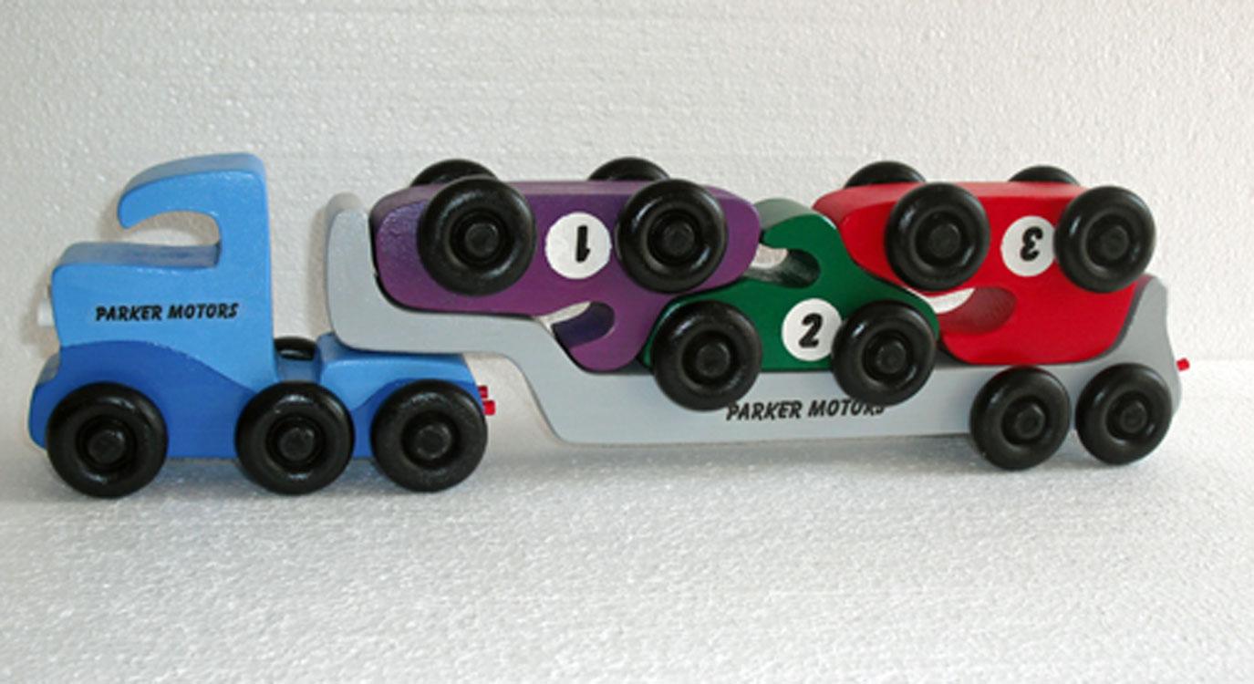 Parker-Motors1.jpg