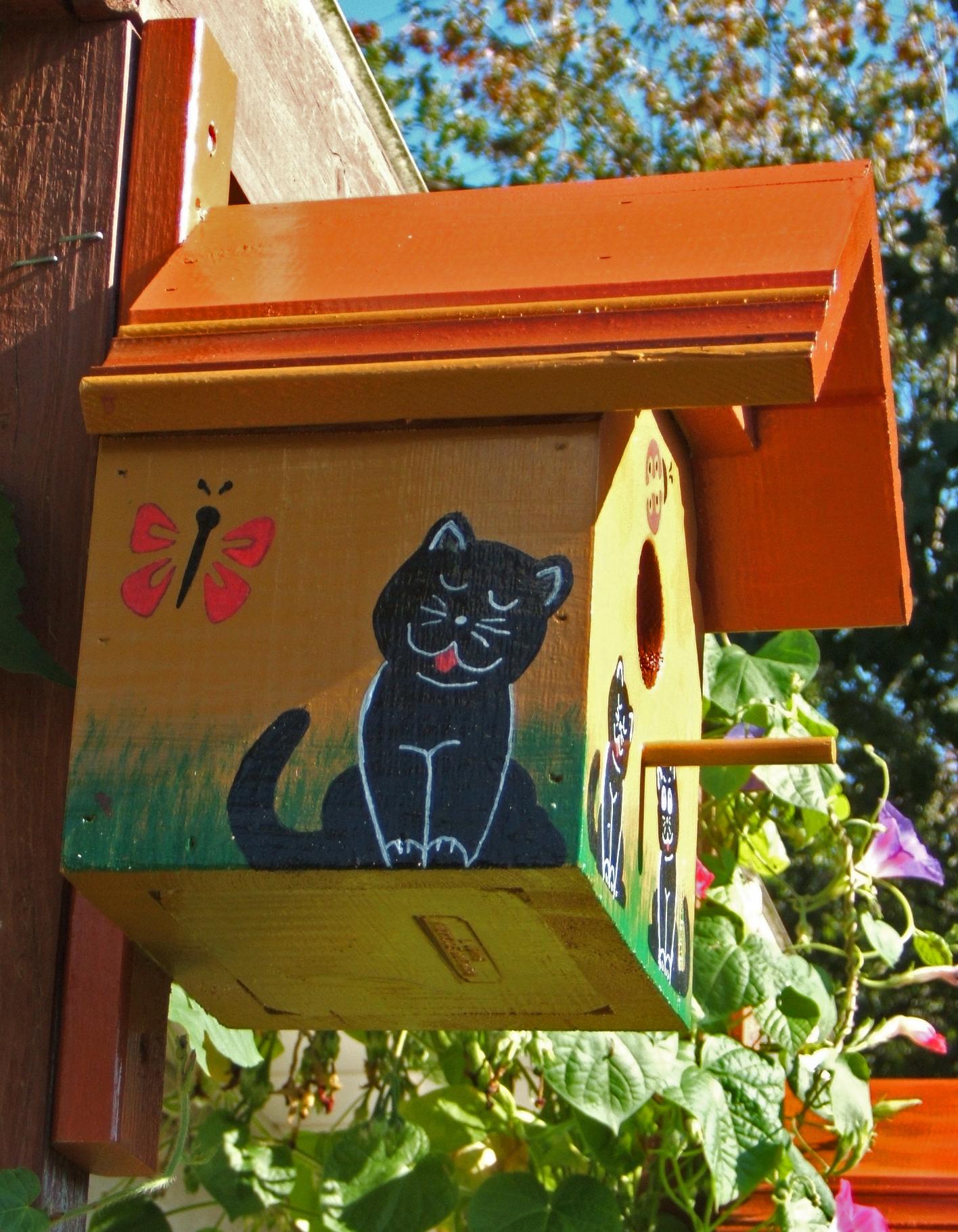 Cat Bird House 2 of 2.jpg