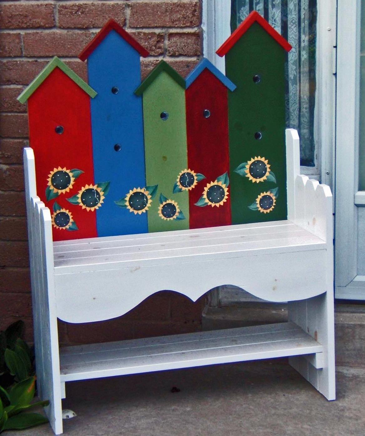 Birdhouse Bench.jpg
