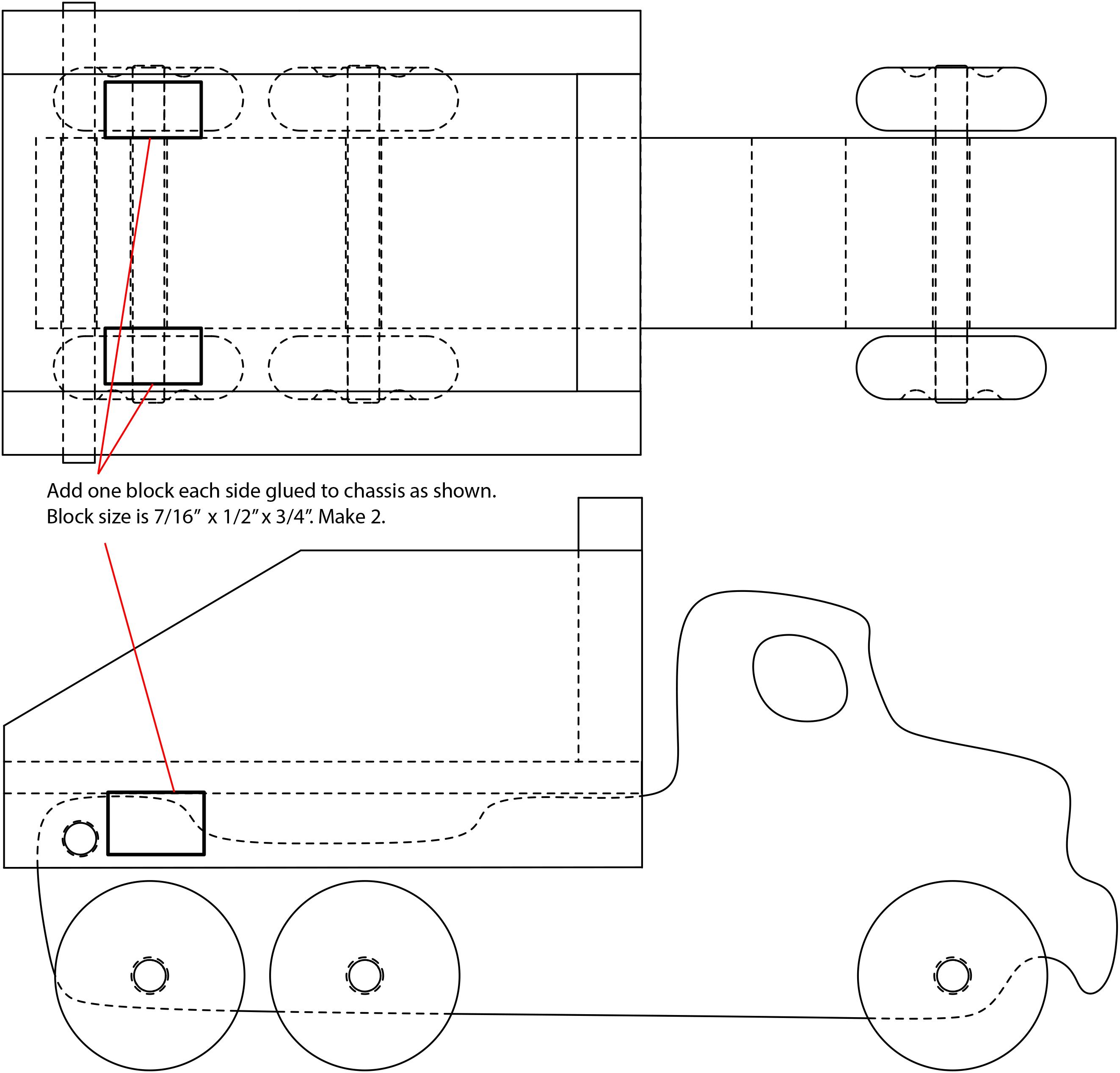 Pattern File 001-R2.jpg