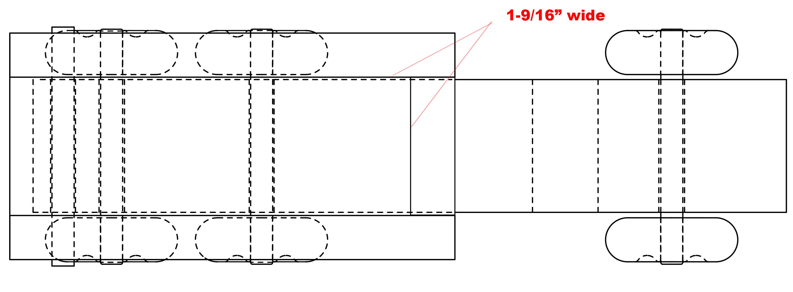 Pattern File 001-forum.jpg