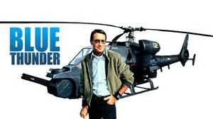 bluethunder chopper.jpg