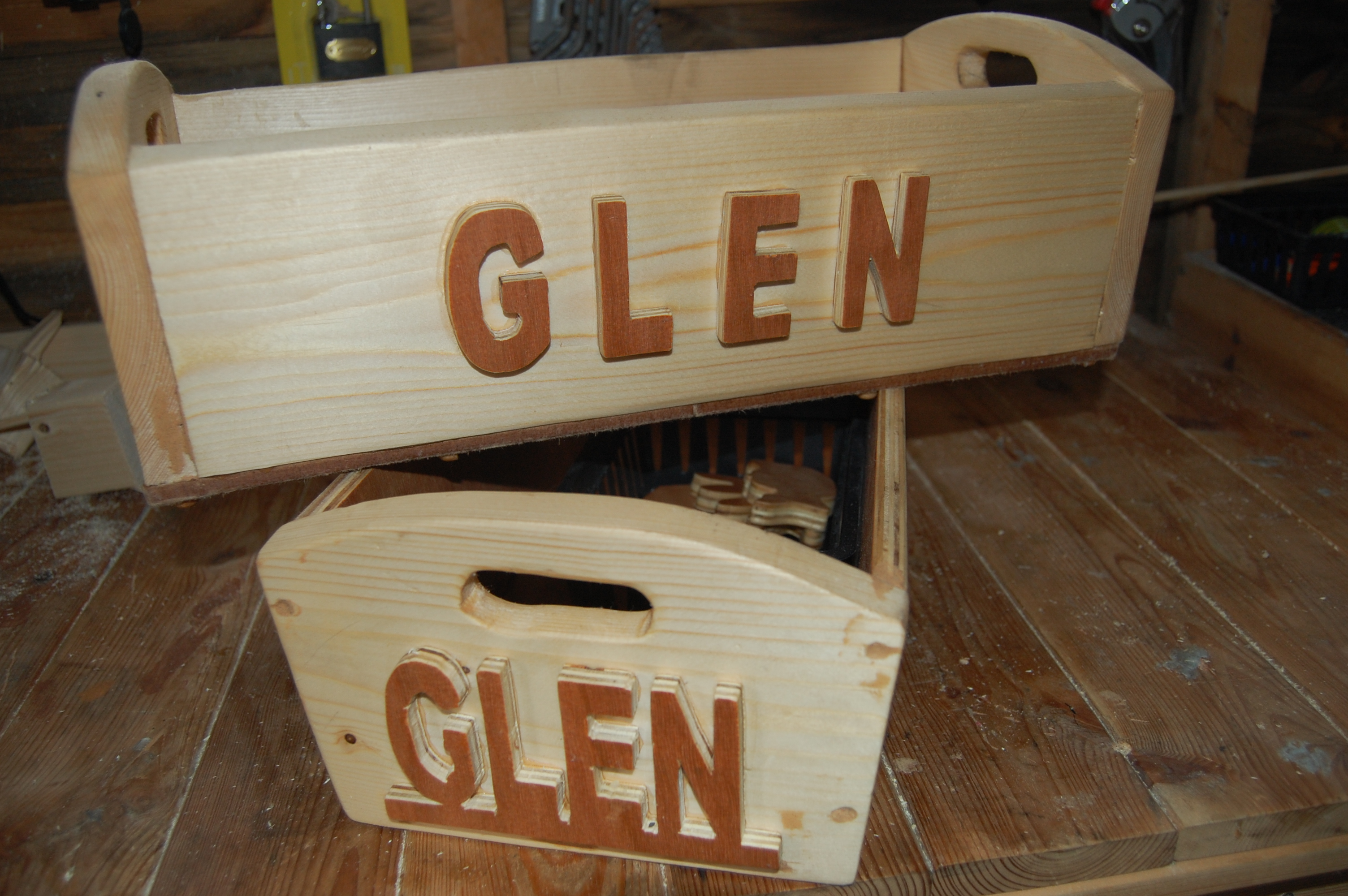 Sesnor boxes for Glen (1).JPG