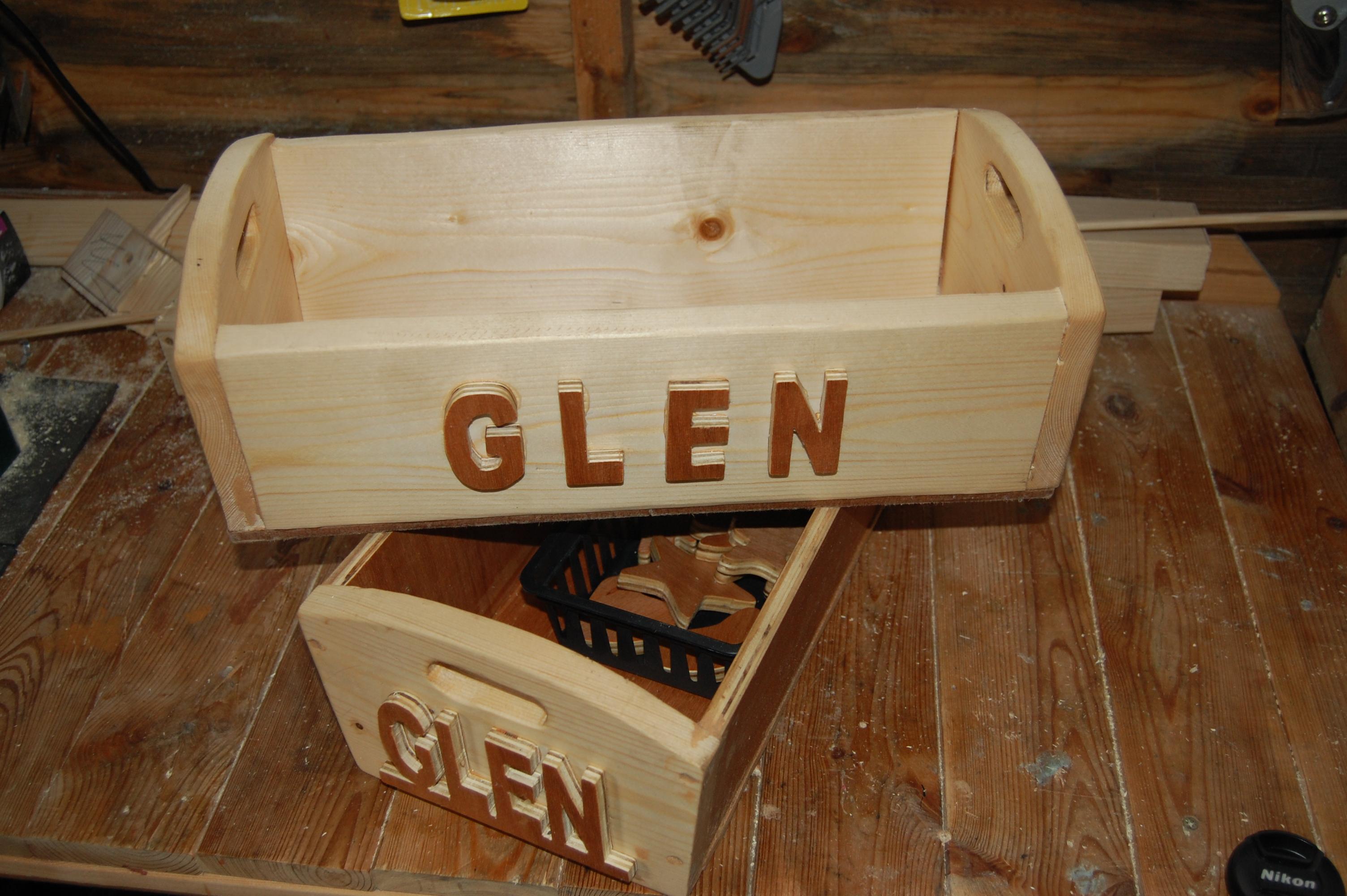 Sesnor boxes for Glen (2).JPG