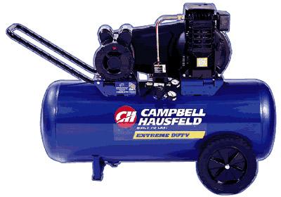 Air Compressor 1.jpg