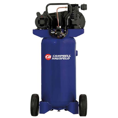 Air Compressor 2.jpg