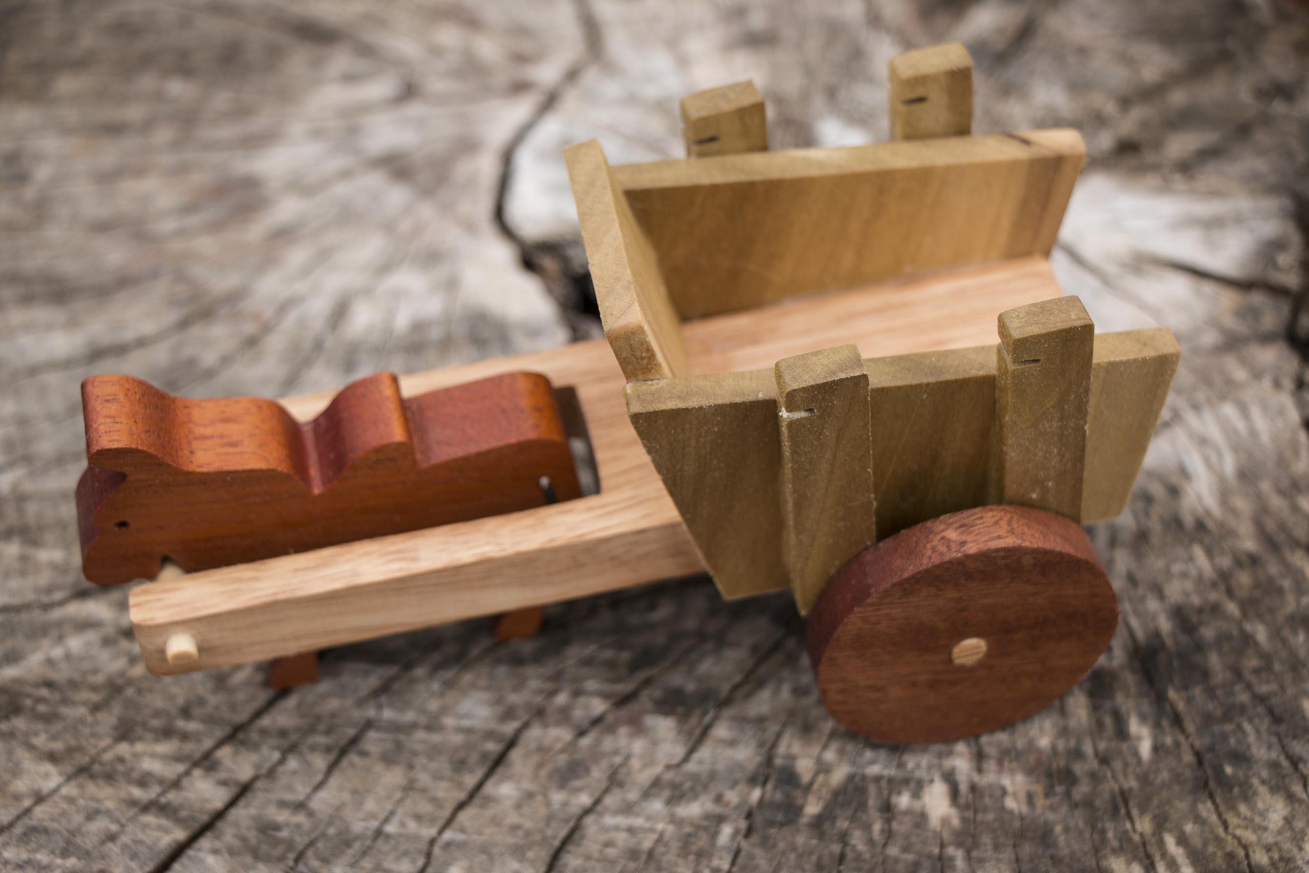 ox cart 1.jpg