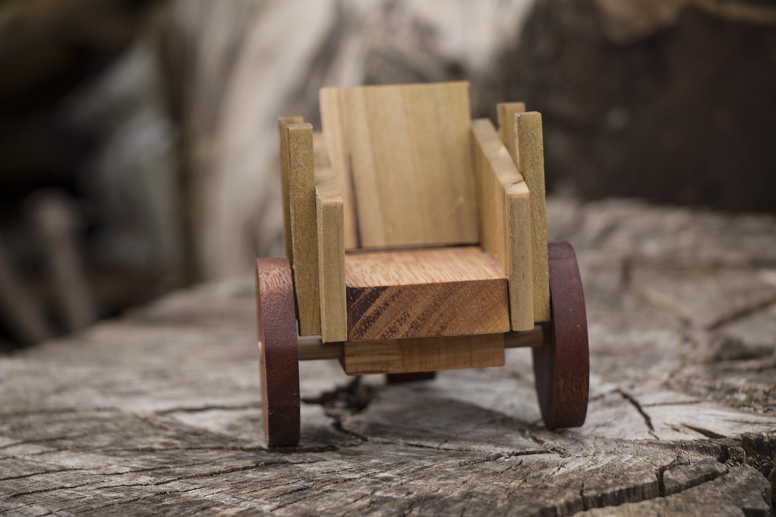 ox cart 2.jpg