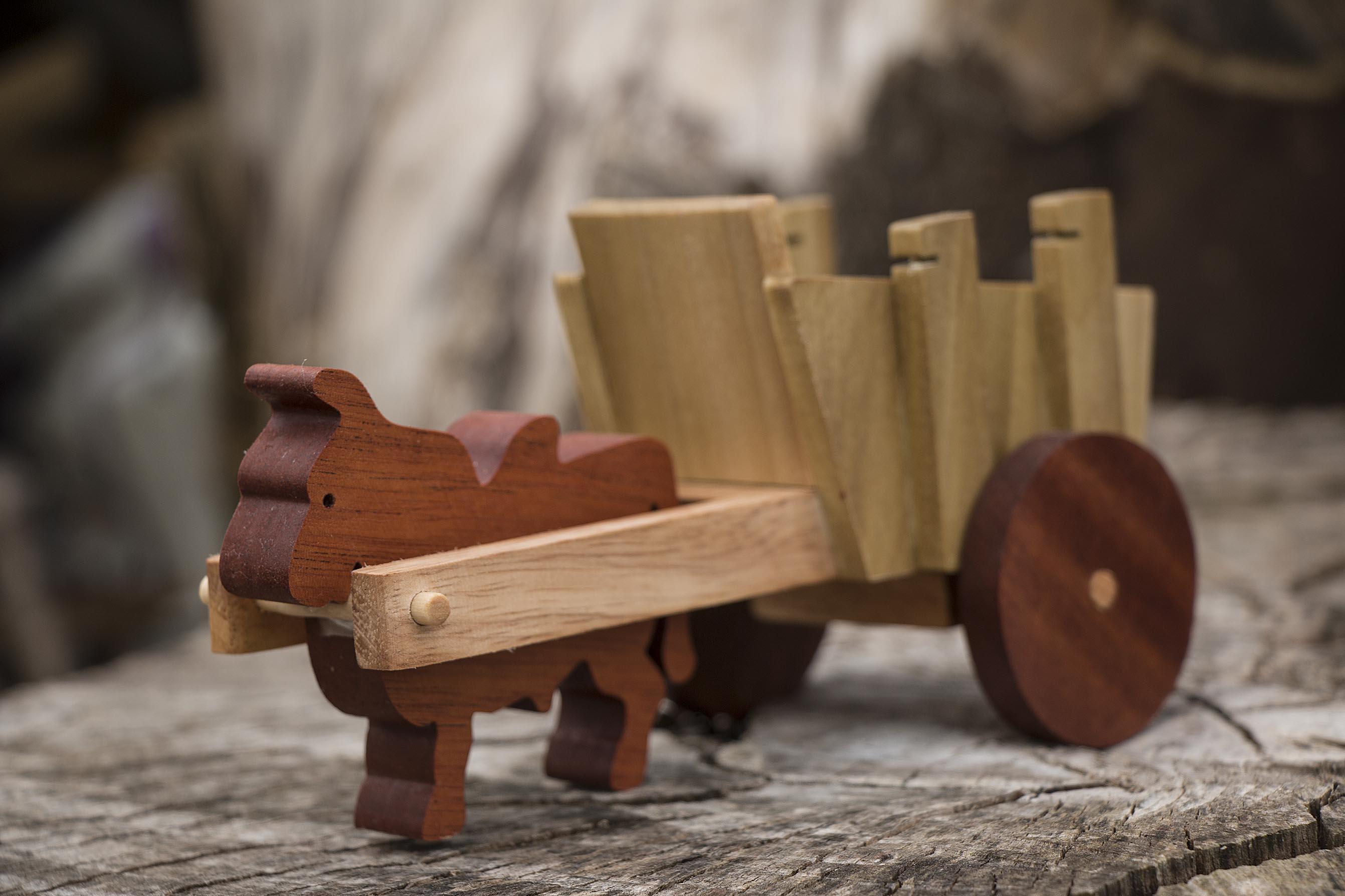 ox cart 3.jpg