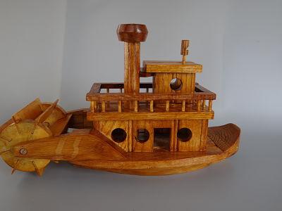 paddleboat2_opt.jpg
