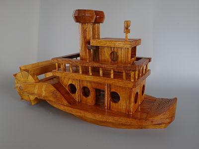paddleboat3_opt.jpg
