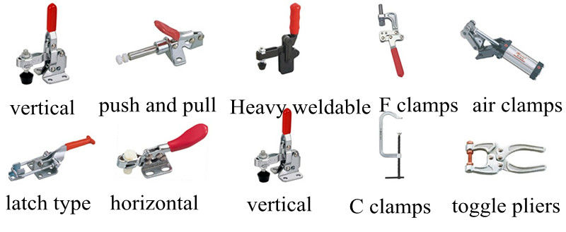 Toggle-Clamps.jpg