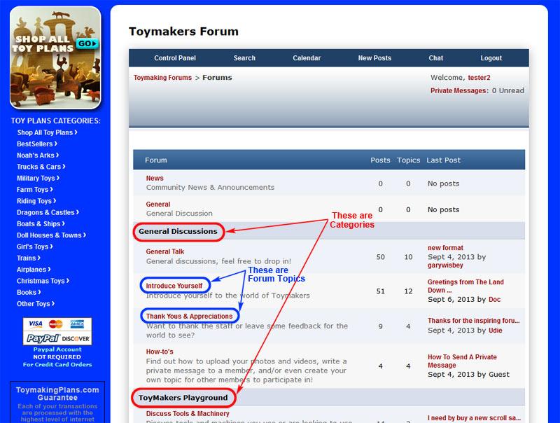 forumtopis.jpg