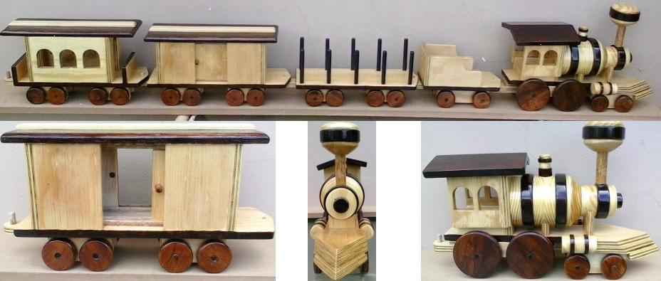 Heirloom toy train.jpg