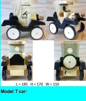 Model T car.jpg
