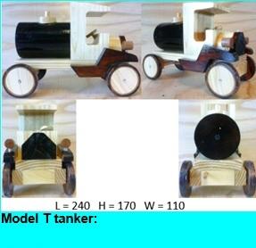 Model T tanker.jpg