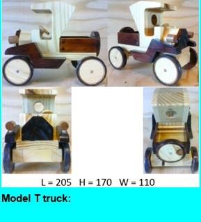 Model T truck.jpg