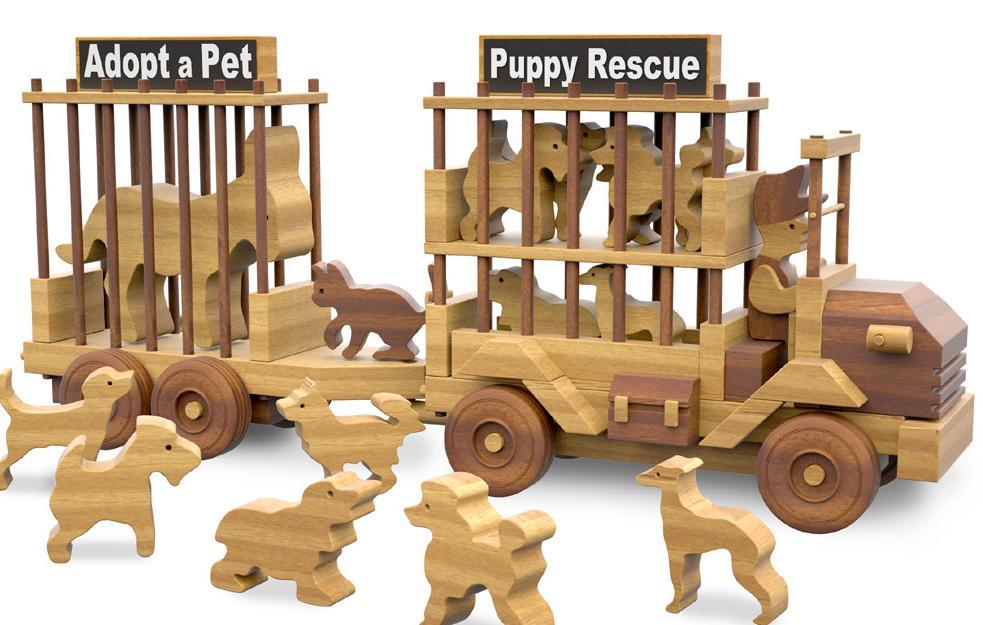Puppy Rescue.jpg