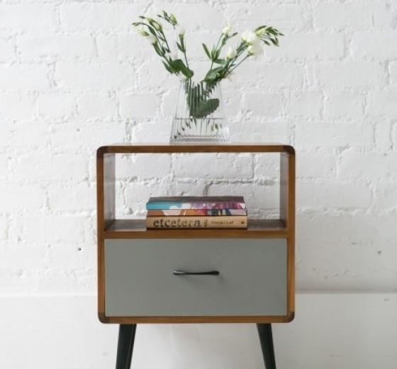 davis-side-table-mid-century-modern-twist.jpg